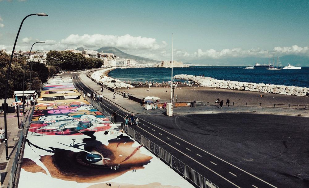 napoli graffiti (1)