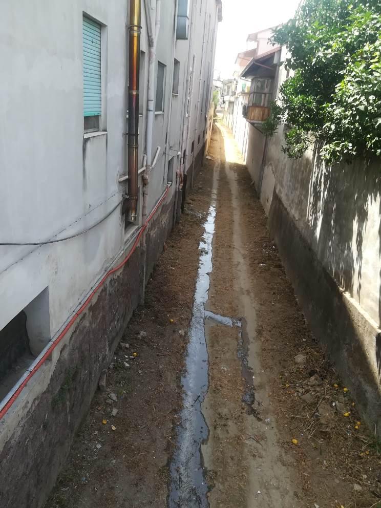 parete strada poliambulatorio ripulita (2)