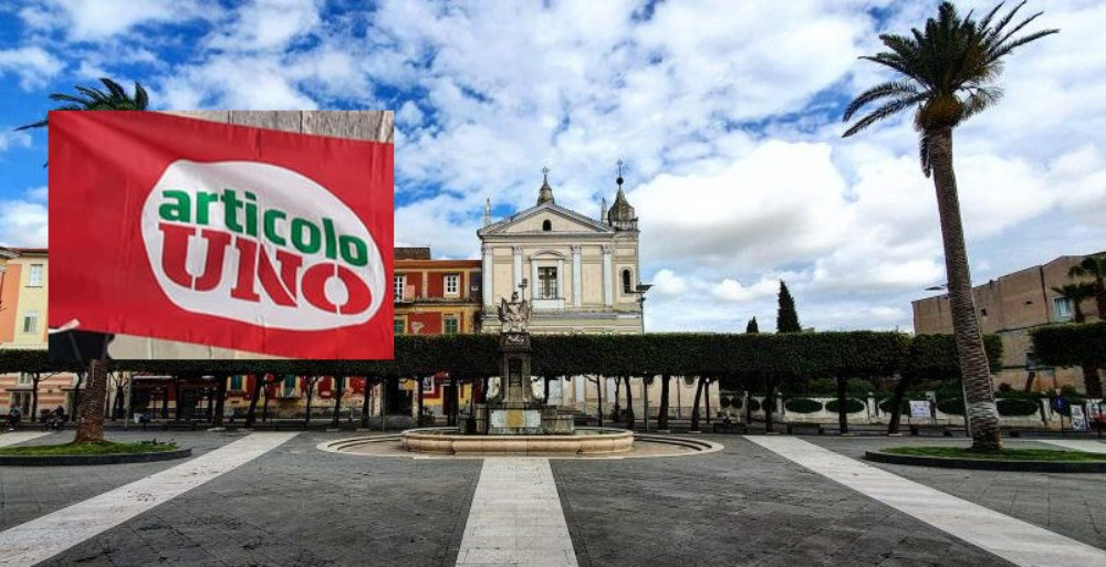 piazza_umberto_centrale-articolouno