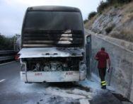 Incendio Bus2