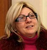 Genovese Felicia