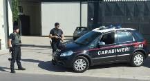 Carabinieri1112
