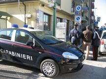 Carabinieri134