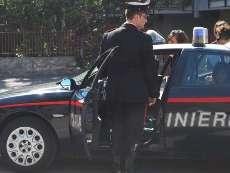 Carabinieri136