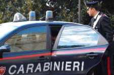 Carabinieri138