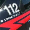 Carabinieri16