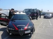 Carabinieri35