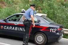 Carabinieri38