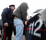 Carabinieri Arresto3