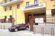 Carabinieri Aversa