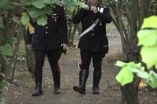 Carabinieri Campagna33