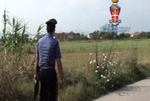 Carabinieri Campagna5