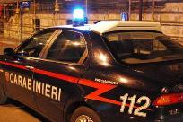 Carabinieri Notturna2