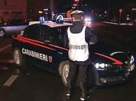 Carabinieri Notturna6