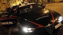 Carabinieri Notturna7