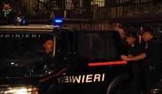 Carabinieri Notturna8