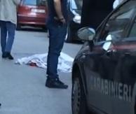 Carabinieri Omicidio3
