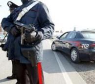 Carabinieri Postodiblocco2