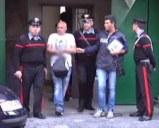 Dilauro Arresti12giu13 1