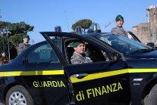 Guardia Di Finanza11