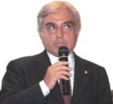 Cirillo Francesco
