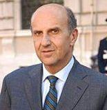 Pansa Alessandro