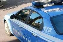 Polizia131