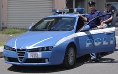 Polizia132
