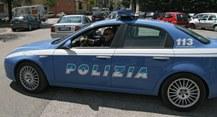 Polizia134