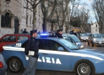 Polizia136