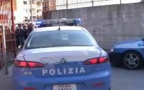 Polizia17