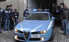 Polizia223