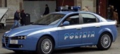 Polizia51