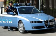 Polizia58