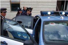 Polizia Arresto2