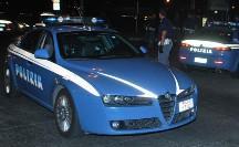 Polizia Sera4