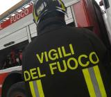Vigilifuoco4