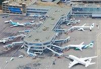 Aeroporto11