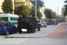 Parcheggio 2