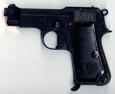 Beretta7.65