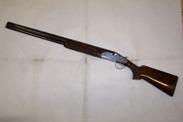 Fucile Beretta Cal12