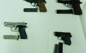 Pistole4