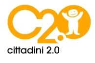 Cittadini 2 0