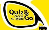 Quiz Go