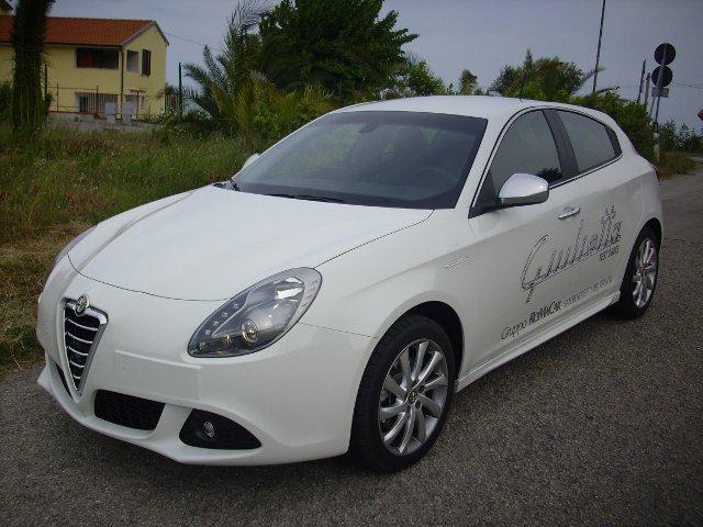 Giulietta1