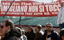Fiat Pomigliano