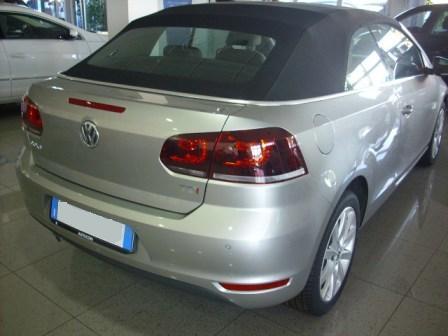 Golfcabrio2