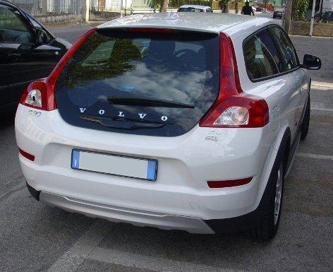 C30 Restyling2
