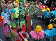 Carnevale6