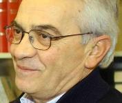 Albanesi Vinicio
